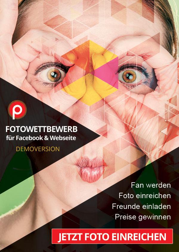 Facebook_Fotowettbewerb_App