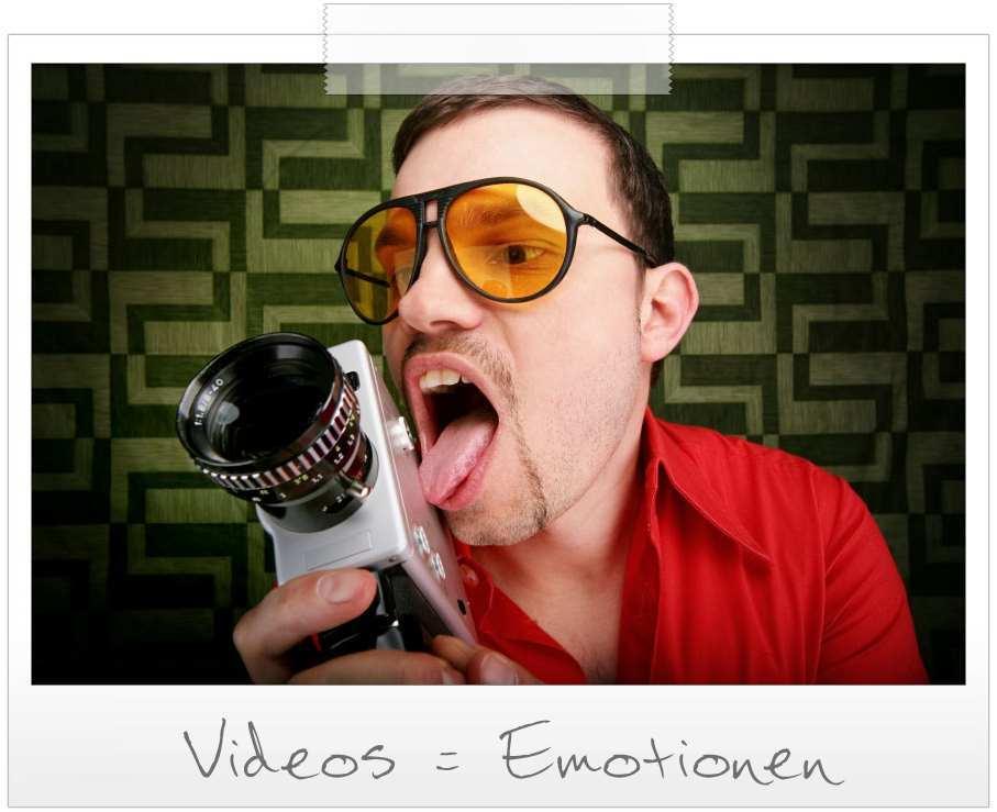 Videowettbewerb_App