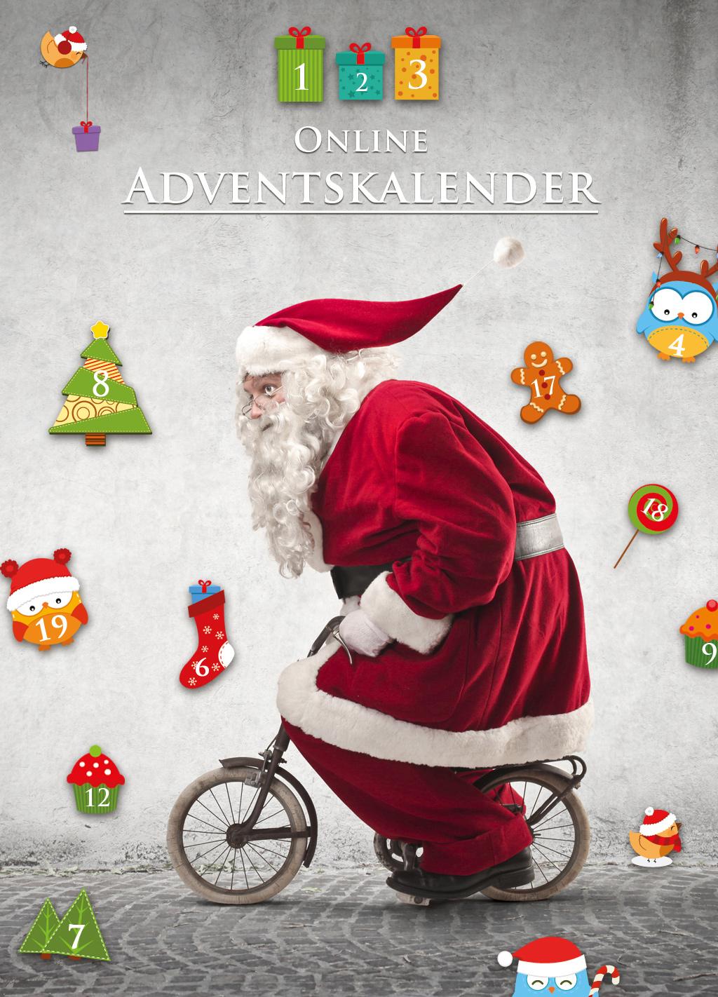 Facebook_Adventskalender_App
