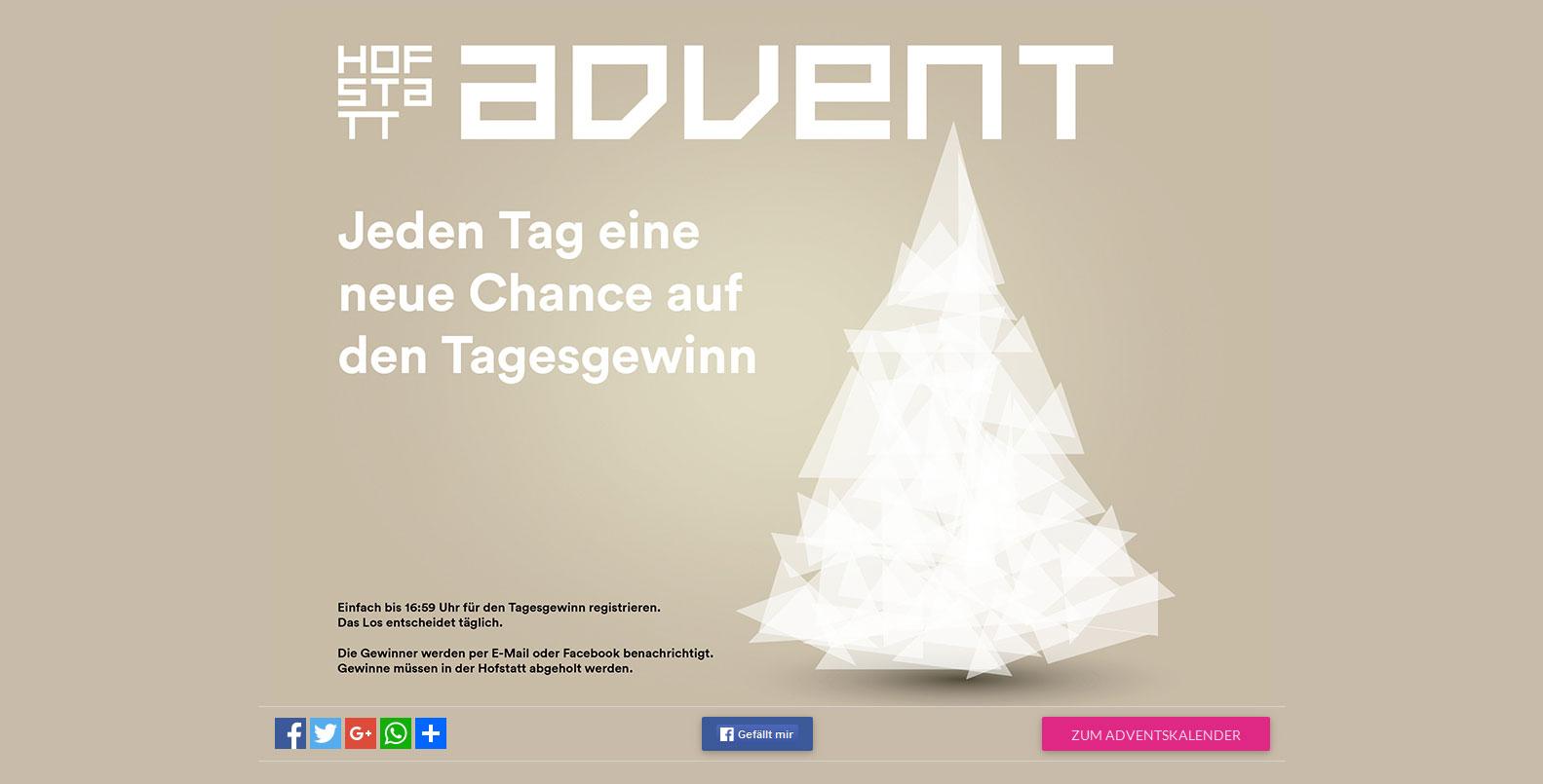 Adventskalender_Webseite_Hofstatt
