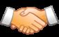 Handshake-85x54Handshake-85x54_Content Marketing Toolbox